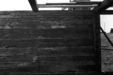 Chlew - Raduń [13]