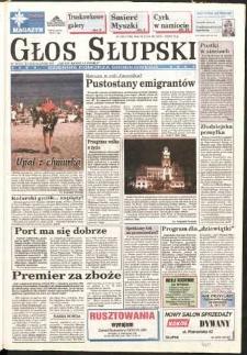 Głos Słupski, 1997, sierpień, nr 195