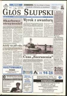 Głos Słupski, 1997, wrzesień, nr 204