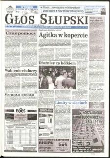 Głos Słupski, 1997, wrzesień, nr 215