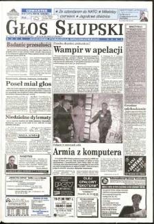 Głos Słupski, 1997, wrzesień, nr 217