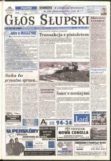 Głos Słupski, 1997, wrzesień, nr 224