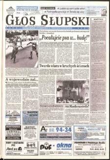 Głos Słupski, 1997, wrzesień, nr 226