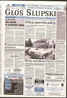 Głos Słupski, 1997, wrzesień, nr 227