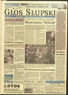 Głos Słupski, 1995, styczeń, nr 1