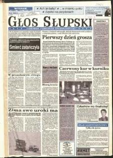 Głos Słupski, 1995, styczeń, nr 2