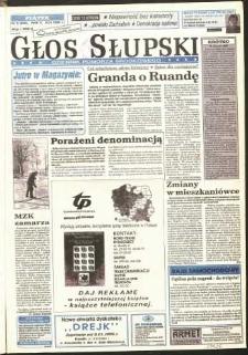 Głos Słupski, 1995, styczeń, nr 5