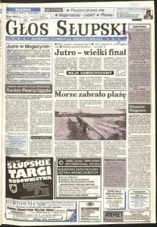 Głos Słupski, 1995, styczeń, nr 11