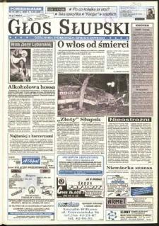 Głos Słupski, 1995, luty, nr 31