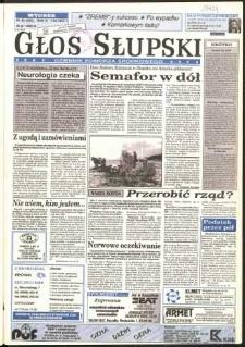 Głos Słupski, 1995, luty, nr 32