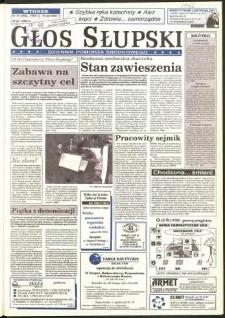 Głos Słupski, 1995, luty, nr 44