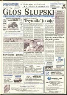 Głos Słupski, 1995, luty, nr 46