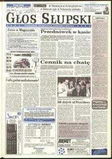 Głos Słupski, 1995, luty, nr 47