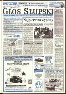 Głos Słupski, 1995, marzec, nr 53