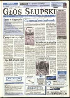 Głos Słupski, 1995, marzec, nr 65