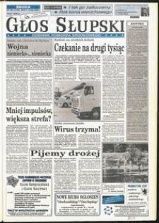 Głos Słupski, 1995, sierpień, nr 194