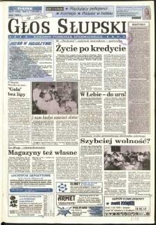 Głos Słupski, 1995, kwiecień, nr 83