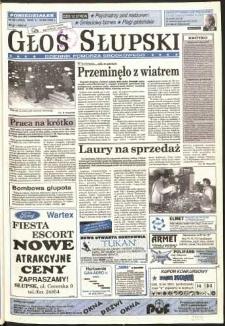 Głos Słupski, 1995, kwiecień, nr 85