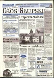Głos Słupski, 1995, kwiecień, nr 88