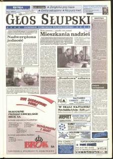 Głos Słupski, 1995, kwiecień, nr 97