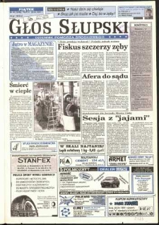Głos Słupski, 1995, kwiecień, nr 99