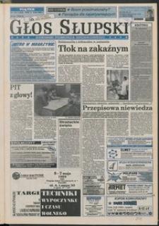 Głos Słupski, 1995, maj, nr 103