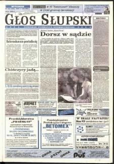 Głos Słupski, 1995, maj, nr 105