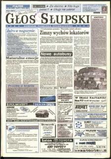 Głos Słupski, 1995, maj, nr 108