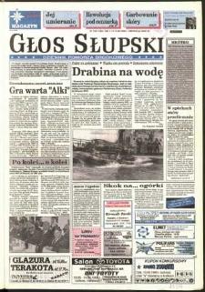 Głos Słupski, 1995, maj, nr 109