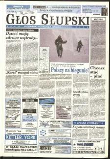 Głos Słupski, 1995, maj, nr 118