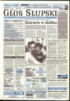 Głos Słupski, 1995, maj, nr 120