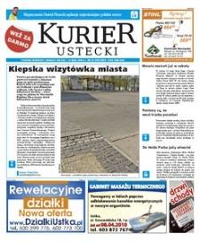 Kurier Ustecki. Nr 10 (59) 2010