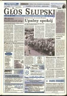 Głos Słupski, 1995, czerwiec, nr 125