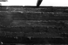 Chlew - Raduń [20]