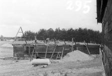 Chlew - Raduń [24]
