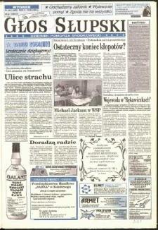 Głos Słupski, 1995, czerwiec, nr 135