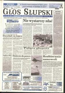 Głos Słupski, 1995, czerwiec, nr 146