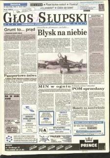 Głos Słupski, 1995, lipiec, nr 159
