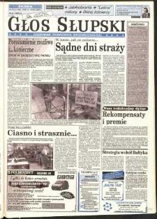 Głos Słupski, 1995, wrzesień, nr 212