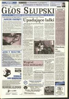 Głos Słupski, 1995, wrzesień, nr 220