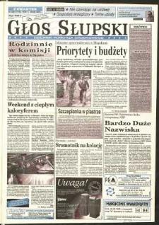 Głos Słupski, 1995, wrzesień, nr 225