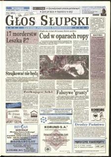 Głos Słupski, 1995, październik, nr 247