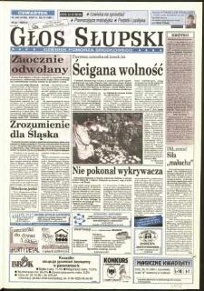 Głos Słupski, 1995, październik, nr 249