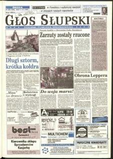 Głos Słupski, 1995, listopad, nr 259