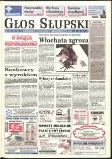 Głos Słupski, 1995, listopad, nr 261