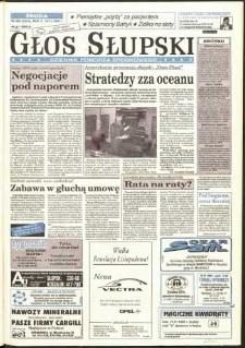 Głos Słupski, 1995, listopad, nr 264
