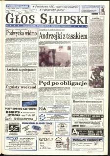 Głos Słupski, 1995, grudzień, nr 280