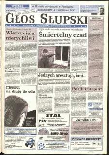 Głos Słupski, 1995, grudzień, nr 287