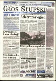Głos Słupski, 1996, styczeń, nr 22