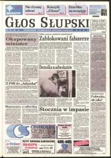 Głos Słupski, 1996, luty, nr 35